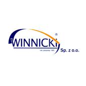 winnicki rolniczy logo color jpg
