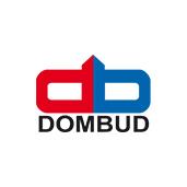 dombud logo color jpg
