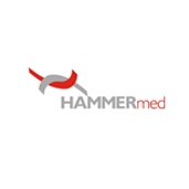 hammermed logo color jpg