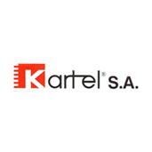 kartel s a logo color jpg