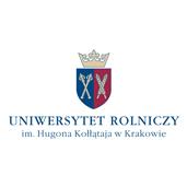 uniwersytet rolniczy logo color jpg